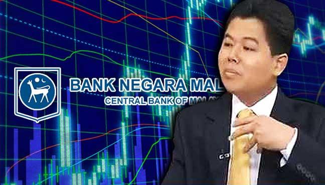 Gvf forex malaysia