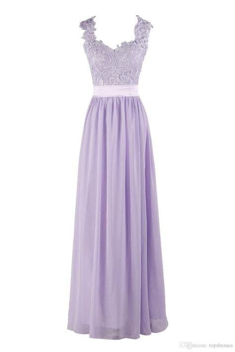 Best 25  Lavender bridesmaid dresses ideas on Pinterest