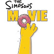 Watch The Simpsons Movie () online - Amazon Video