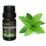 Peppermint 100% Pure Therapeutic Grade Essential Oil 10ml