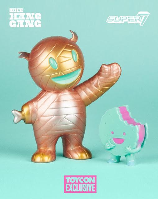 The_Hang_GangxSuper7_ToyCon_Exclusives