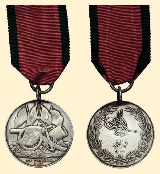 File:Turkish crimea medal.jpg