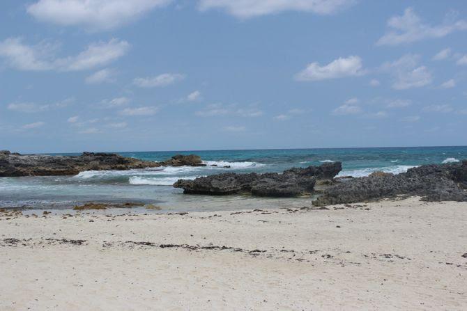 photo 2-isla mujeres mexique yucatan_zps5ir2zukh.jpg