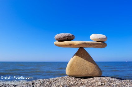 http://www.malerdeck.de/blog/wp-content/uploads/2012/02/Balance.jpg