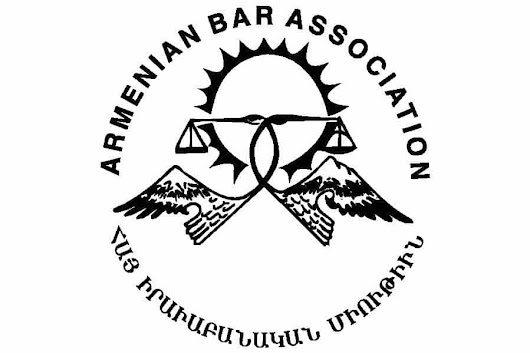 Vic Abajian Speaks at Armenian Bar Association | Abajian Law