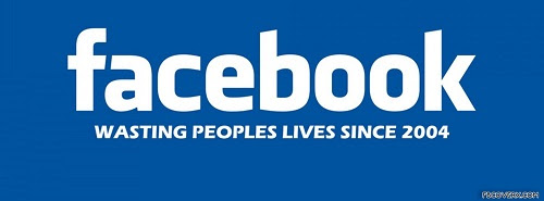 99 Really Funny Cover Photos For Facebook Timeline
