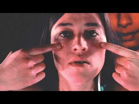Lucha Eterna - CAYE CAYEJERA ft. BLACK MAMA ft. M. ANKAYLI ft. TAKI AMAR...