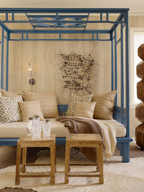 Claudia mcbain how to find your interior design style - How to find an interior decorator ...