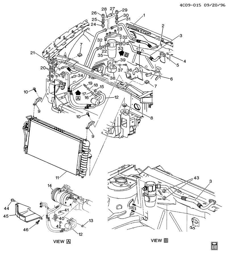 Diagram 1998 Buick Park Avenue Parts Diagram Full Version Hd Quality Parts Diagram Mcgwiring Biorygen It