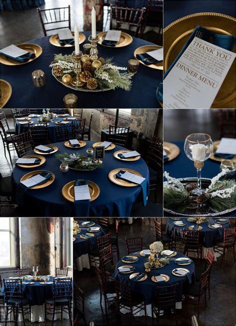 Urban Event Space Kansas City wedding   Amanda   Kyle
