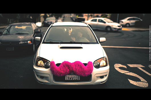 Does Your Lyft Driver Have Car Insurance?
