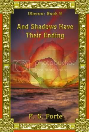 And Shadows Have Their Ending