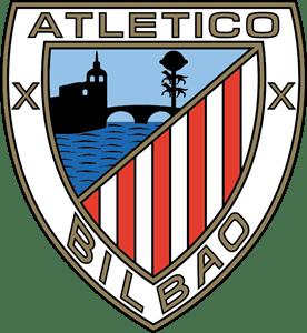 Atletico Bilbao Logo Vector (.AI) Free Download