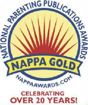 gold_logo9.jpg