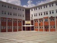 Ataköy Cumhuriyet Anadolu Lisesi