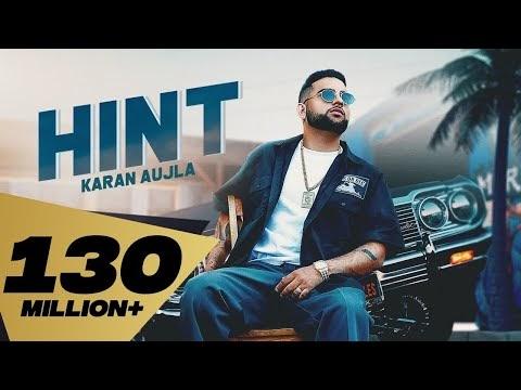HINT Lyrics Full Video Download Karan Aujla | Rupan Bal | Jay Trak | Latest Punjabi Songs 2019