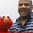 Voice of Elmo Kevin Clash Sued -- Allegations of Sex with ANOTHER Underage Boy