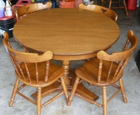 Tell City Furniture For Sale Craigslist | City Furniture