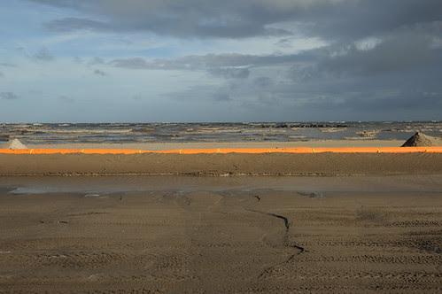grand isle beach_4927 web