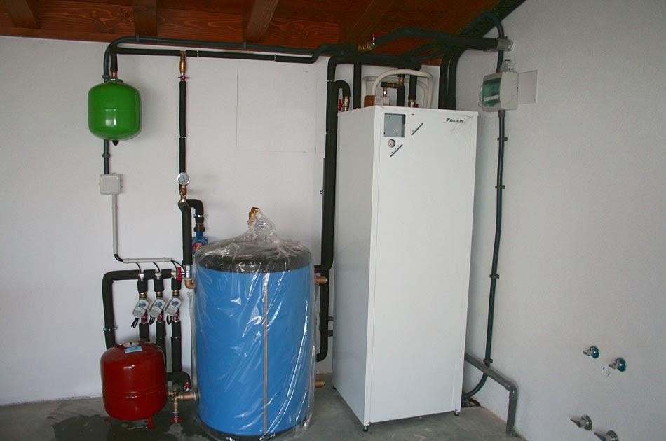 Aire acondicionado split calefacci n por aerot rmia for Calefaccion por aerotermia