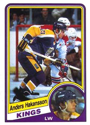 Hakanson Kings