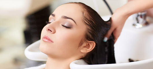 Dermatologist In Bangalore » Managing Allergies from Hair Dyes