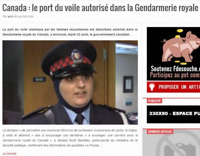 photo muslim_cunt_Canadian_police_zpsibw6mljh.jpg