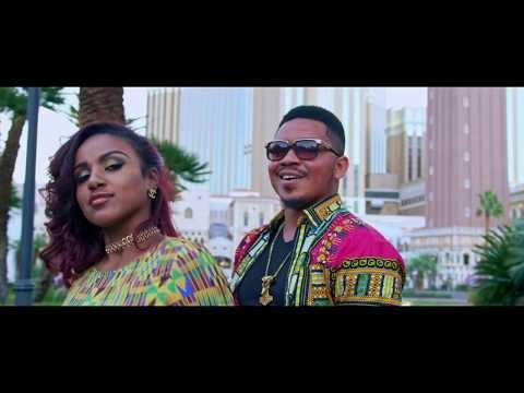 Bracket: Just Like That feat. Korede Bello [Video]