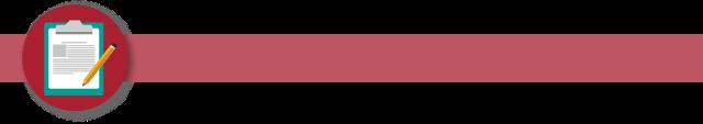 Resultado de imagen de Comisión Andaluza calificadora de documentos administrativos y los procesos de identificación, valoración y selección documentales