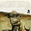 Dark Horse Giveaway! :: Contests :: Dark Horse Comics