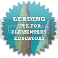 photo leading_site_for_elementary_educators1.png