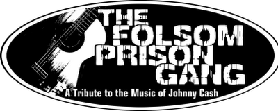 The Folsom Prison Gang at Pickens Music on Main on October 17th, 2014