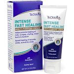 TriDerma Intense Fast Healing Cream (2.2 Oz)