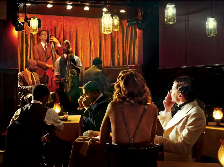 Картинки по запросу cafe society