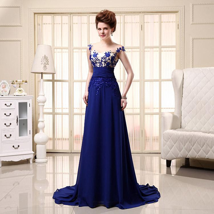 Evening Gowns Wholesale - Cheap Evening Gown Wholesalers | DHgate