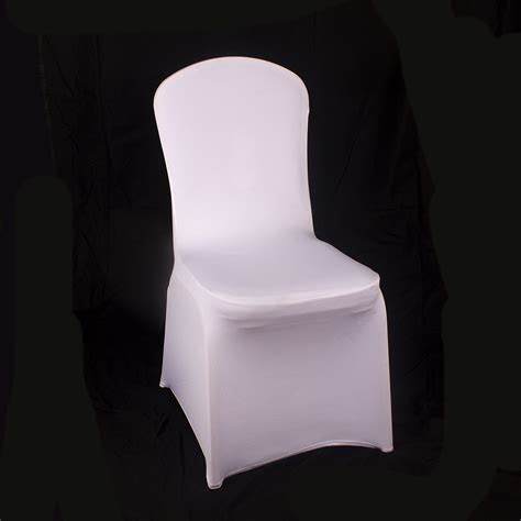 Cheap Wedding Supplies Wholesale Disposable Chair Covers