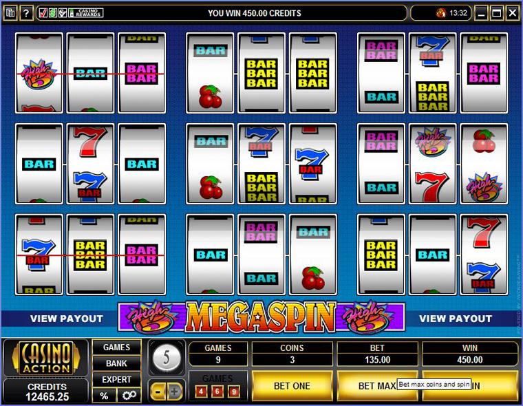 online casino bonus ohne einzahlung oktober 2020