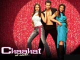 Chaahat- Ek Nasha (2005)