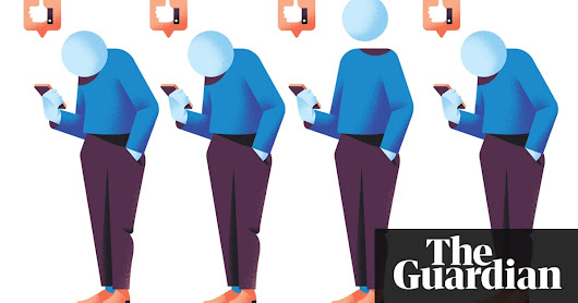 Think you're special? That just proves you're normal | Oliver Burkeman | Life and style | The Guardian