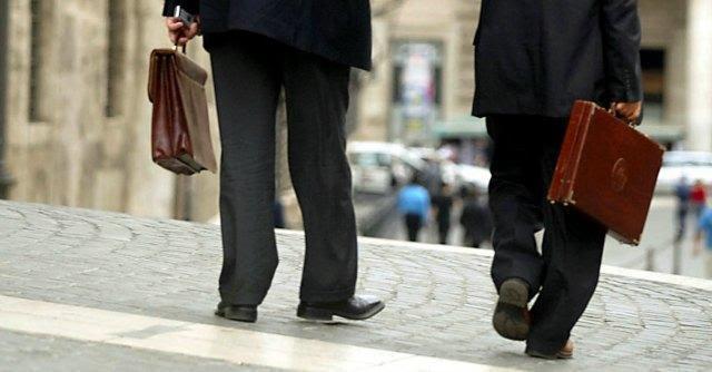 """Ocse: """"In Italia i dirigenti pubblici più pagati. Quasi il triplo della media"""""""