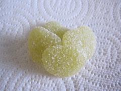Shikuwasa Pure Gummies