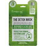 The Creme Shop The Detox Mask, Matcha Green Tea