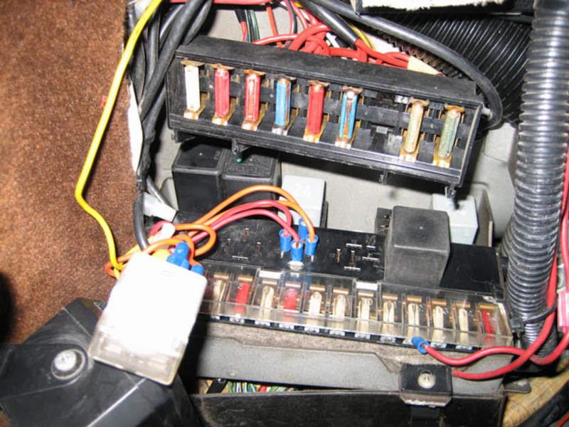 1983 Porsche 944 Fuse Box Wiring Diagrams Site Data A Data A Geasparquet It
