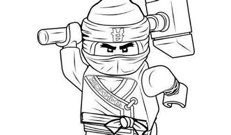 kostenlose malvorlagen lego ninjago - kostenlose