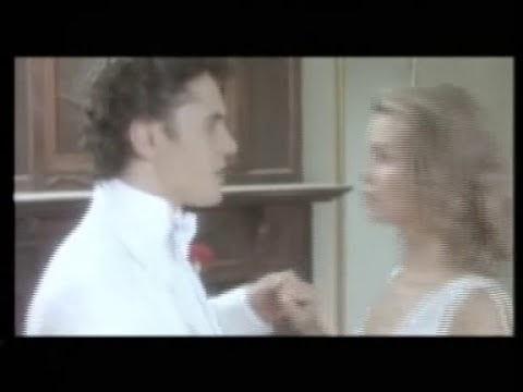 Gazebo I Like Chopin Video Testo E Traduzione Lyrics