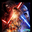 Star Wars: The Force Awakens - Movie Trailers - iTunes