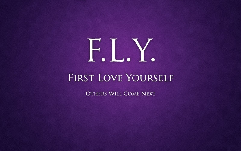 Love Yourself Quotes Inspirational. QuotesGram