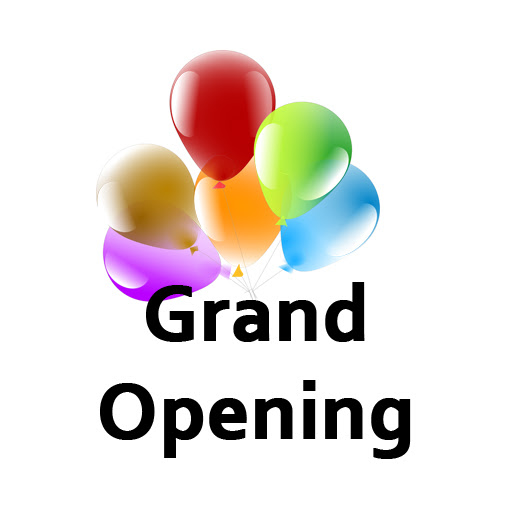 Grand Opening Fine Pillow & 580 Executive Center | Danville Area Chamber of Commerce