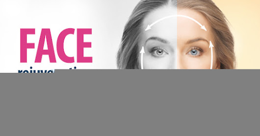 Facial Rejuvenation Treatments |