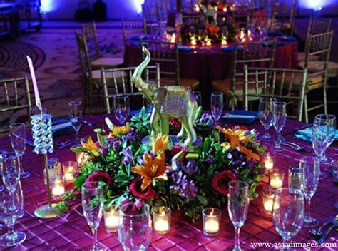 Dazzling Orlando, Florida Indian Wedding by Asaad Images